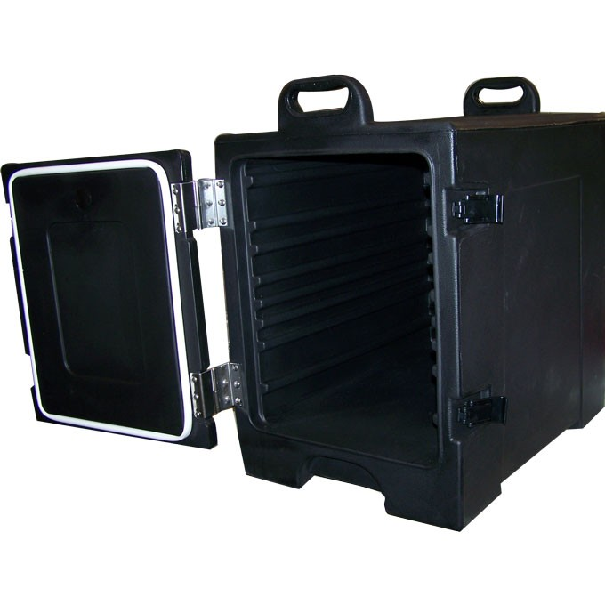 Food Warmer Rentals ~ Insulated food warmer pan weddings tents events