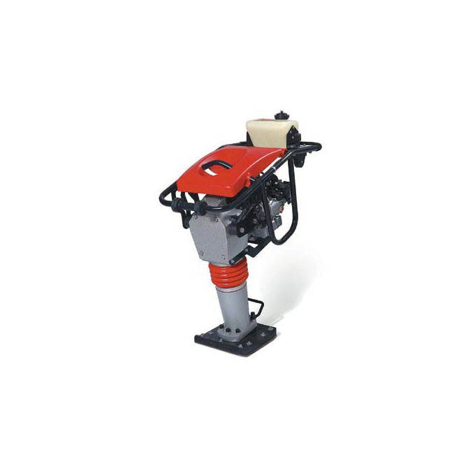 Compactor, rammer(jumping jack)