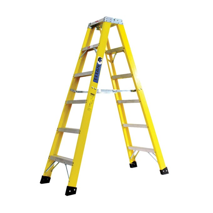 https://www.227rent.com/products/media/catalog/product/cache/1/image/9df78eab33525d08d6e5fb8d27136e95/l/a/ladders.jpg