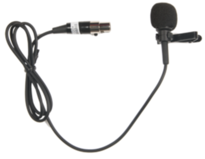 Microphone,wireless lapel