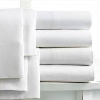 Single sheet set, standard