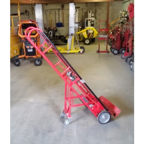 Appliance Dolly 1200 lb.
