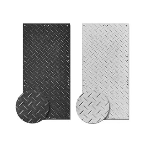 Ground Mats 4 ft. x 8 ft.