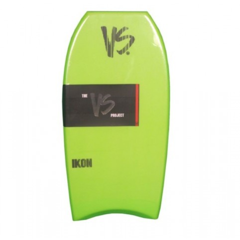 "42"" boogie board with leash"
