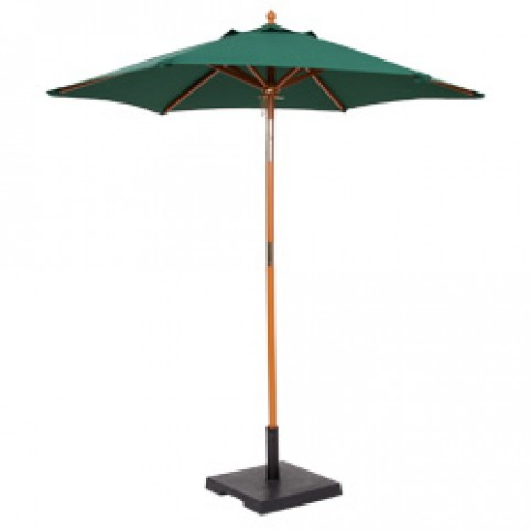Patio umbrella  9 ft.