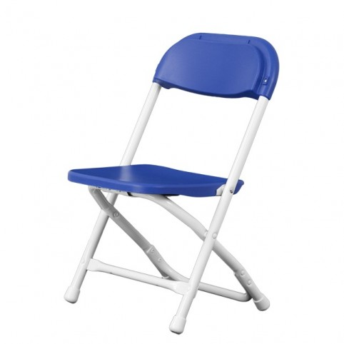 Chair, childs folding