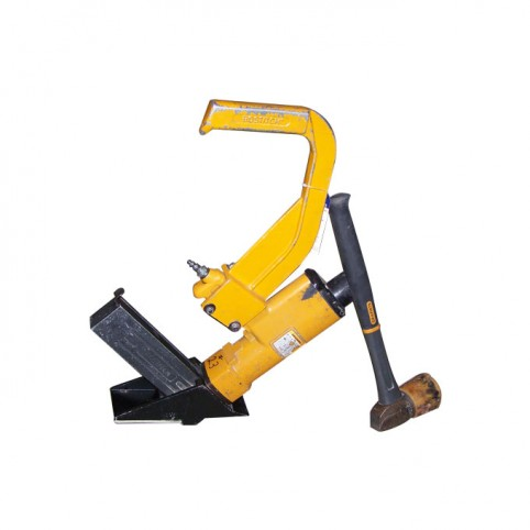 Nailer,air hdwd floor